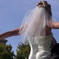 TOP3-Hochzeitsbranchenbuch