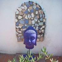 Marinaleda House for sale