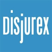 Disjurex Librería Jurídica