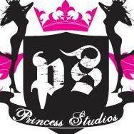 Princess Studios