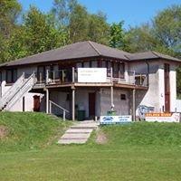 Lochaber Rugby Club