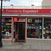 Ferreteria Espelect