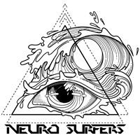 NEURO Surfers Records