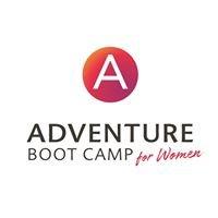 Adventure Boot Camp Kyalami