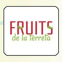 Fruits de la Terreta
