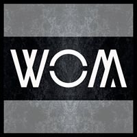 WOM Dancing Club