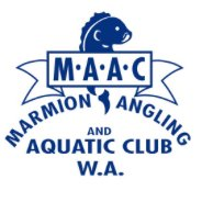 MAAC Marmion Angling & Aquatic Club