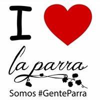 La Parra Tapas, Café & Copas