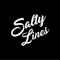 Salty Lines Visuals