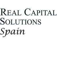 Real Capital Solutions Spain