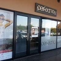 Perfect 10 Nail & Body Studio Highveld Mall