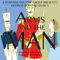 A Portada Theatre Group