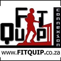 Fit-Quip