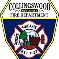 Collingswood Fire Department