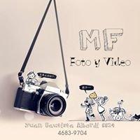 Memoryfilm