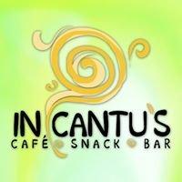 INCANTUS