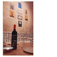 Hórreo Veinti3 Restaurante