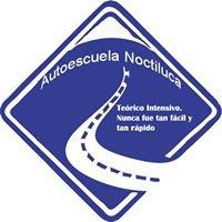 Autoescuela Noctiluca