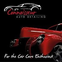 Connoisseur Auto Detailing
