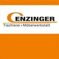 Tischlerei Enzinger