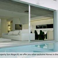 Son Alegre Mallorca Real Estate