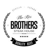 The Res Brothers - Steak House