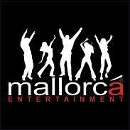 Entertainment-Mallorca