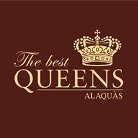 Queens Alaquas