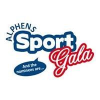 SportGalaAlphen