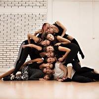 CDS City Dance Studio