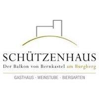 Schützenhaus Bernkastel-Kues