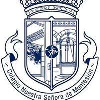 Colegio Nstra. Sra. de Montesión