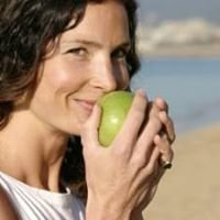 Katie Handyside Personal and Group Training, Nutrition and Lifestyle