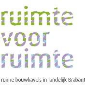 Bouwkavels Breda Tilburg en omgeving