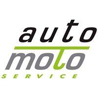 Auto e Moto Service