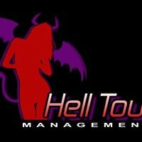 Hell Tour Management