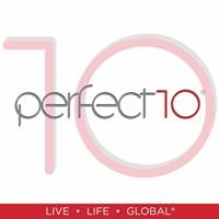 Perfect 10 Nail & Body Studio Ballito