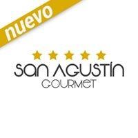 San Agustín Gourmet