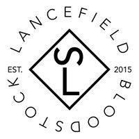 Lancefield Bloodstock