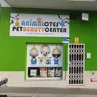 Animalotes Petshop