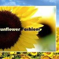 Sunflower Fashions
