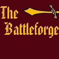 The Battleforge