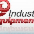 Industry Equipments Inc