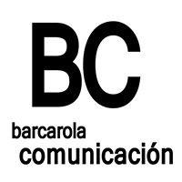 BC | Barcarola Comunicación