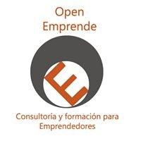 Open Emprende