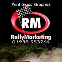 Rally Marketing