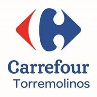 Carrefour Torremolinos