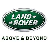 Land Rover Kenya