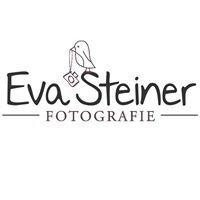 Eva Steiner Fotografie