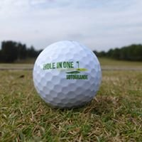 HoleinOne Golf Shop